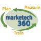 marketech360