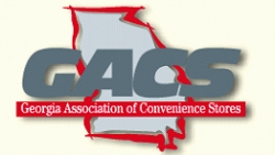 Recorded Webinar Available to GACS Members to Help Meet the ADA ATM Compliance Regulations Due by March 15, 2012