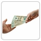 MyReviewsNow Online Shopping Features Personal Loans