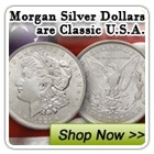 MyReviewsNow Online Shopping Features Coin Collecting