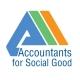 Accountants for Social Good