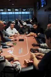Casino zandvoort poker kelso wa casino