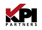 KPI Partners Releases Depot Repair Analytics for Oracle BI