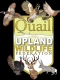 Quail & Upland Wildlife Federation