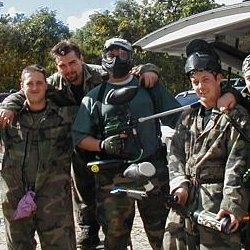 How to Paintball Site Launched for Beginner Paintball Players