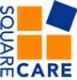 Square Care