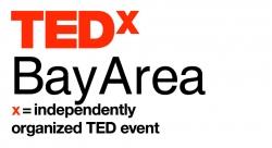 Cisco to Host 2nd Annual TEDxBayArea Women Event
