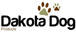 Animal Lover Launches Dakota Dog Products, a Website for Unique, High Quality Dog Beds, Dog Crates, Pet Gates, Pet Strollers and Much More