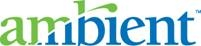 Ambient Corporation Ranked Number 140 Fastest Growing Company in North America on Deloitte's 2011 Technology Fast 500™