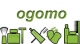Ogomo, LLC