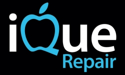 iQue Repair Opens Its Doors in Midvale, Utah for iPhone, iPad, iPod and Other Apple Product Repairs and Accessories