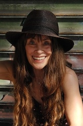 "Billboard World Artist/Actress Gay Marshall to Perform ""Gift of Light"" with Tony Award Winner Anika Noni Rose, Friday Oct. 28 at Liberty Island Celebration"