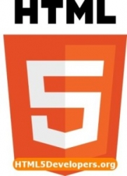 HTML5 Developers Website Launched