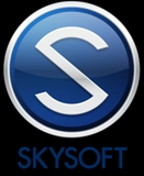 Skysoft Inc Awarded $487,000 Contract from the Department of Veterans Affairs