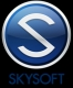 Skysoft Incorporated