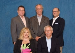 Texas Self Storage Association Elects Officers