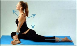 Sport Yoga Certification Program Helps Fitness Trainers Develop Athletic Yoga Skills and Business Models