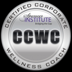Online Corporate Wellness Coach Certification Program Helps Coaches Bring Wellness Initiatives to Business Environment