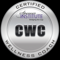 The Spencer Institute's Wellness Coach Certification Program Offers Online Blueprint for Health and Wellness Coaching Business