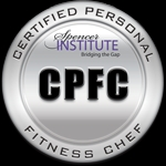 The Spencer Institute's Online Personal Fitness Chef Certification Program Offers Recipe for Success