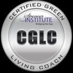 The Spencer Institute's Online Green Living Coach Certification Provides Green Environmental Skills for Better Living