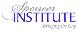 The Spencer Institute Offers Full Suite of Unique Online Life Coaching and Wellness Training Certifications