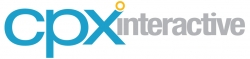 CPX Interactive Names CSO, CRO and CFO