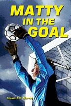 Enslow Publishers, Inc. Announces New Sports Fiction Series