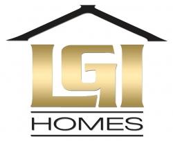 LGI Homes Named a Texas Top Employer
