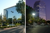 Deco Lighting's Induction Lighting at the University of California Irvine Medical Center Provides Superior Visibility, Safety and 56% Energy Savings