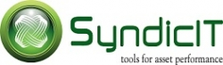 SyndicIT Services Corporation Introduces ScreenIT
