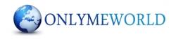 OnlyMeWorld.com: A Social Network That Promises Social Media Privacy