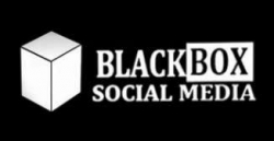 Black Box Social Media Releases the 7 Minute Dashboard