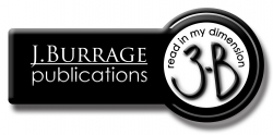 J. Burrage Publications, LLC Announces a New Service for Aspiring Self-Publishing Authors