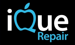 iQue Repair Announces New Services to Clean and Sanitize Your iPhone and Other Apple Devices Through Their Preventative Maintenance Service and Extended Warranty Programs