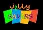 Love a Big Deal?  JollySavers.com Launches