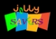JollySavers