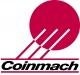Coinmach Corporation