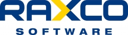 Raxco Software Introduces More Flexible Pricing for Consumers