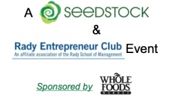 Event in San Diego, CA to Explore Sustainable Agriculture Entrepreneurship in Southern California