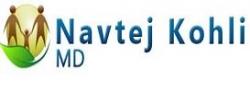 Navtej Kohli MD- An Online Medical Resource Debuts Today