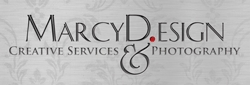 Small Businesses Leverage Visual Media to a Big Advantage with MarcyD.esign