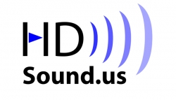 Professional-Grade Loudspeakers for Your Home-Sound System Now Available from HDSound.us