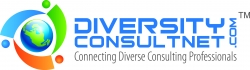 Diversity in the Consulting Profession: The Widening Divide