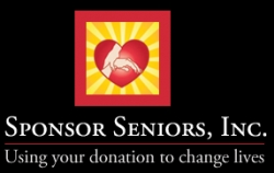 Get Hooked on Dancing While Fundraising for Sponsor Seniors, Inc.
