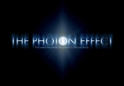 """New Independent Film """"The Photon Effect"""" Takes on Hollywood at Their Superhero Game"""