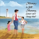 Mommy is Still Mommy: Cancer Can't Change That