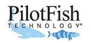 Major HL7 Enhancement to PilotFish Technology's XCS eiConsole for Healthcare Interface Engine