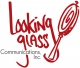 Looking Glass Communications, Inc.