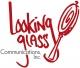 Looking Glass Communications, Inc.